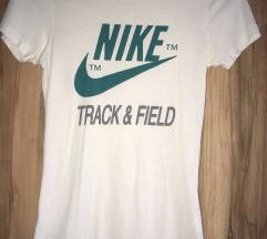 Nike majica XS S