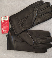 Tot akcija!Kozne rukavice,novo 👍