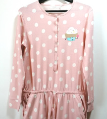 Woman's Secret pidžama (pt gratis)