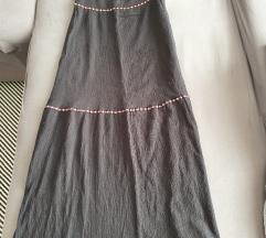 Lidl haljina vel 34