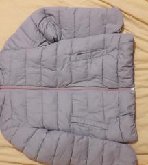jakna za zimu PRODANO