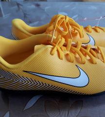Nike JR VAPORX