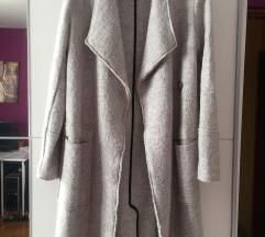 Zara kaput XS %%100 kn