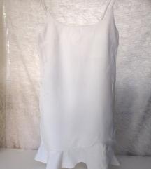 Zaful haljina XS/S, s etiketom