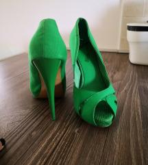 Cipele broj 37