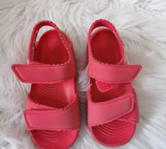Adidas sandale br. 26
