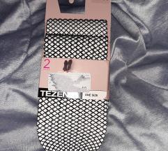 Nove Calzedonia čarape