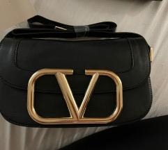 Valentino Garavani torba