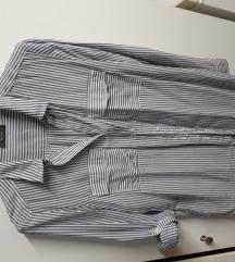 Košulja 40/42