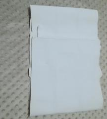 Steznik za nakon poroda ili operacije