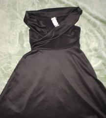 Nova XXL haljina