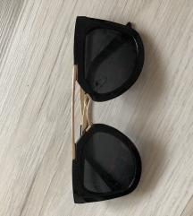 Sunčane naočale Parfois