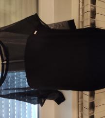 Mohito haljina XS