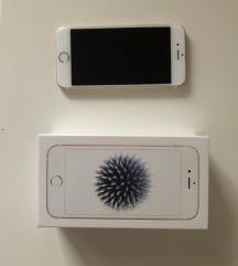 iPhone 6 malo korišten