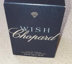 Wish Chopard parfem