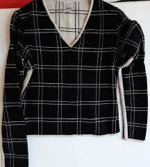 Cheap And Chic Moschino knit