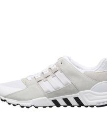 Adidas original 37.3
