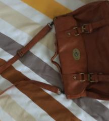 Snizeno torba