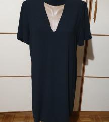 Zara mala crna haljina (70 kn)