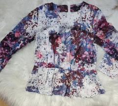 Limitirana H&M bluza