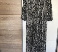 ZARA haljina - nikad noseno