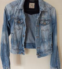 3 Jeans jaknice