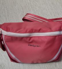 Hedgren pojasna torbica