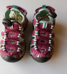 Mckinley sandale vel. 22
