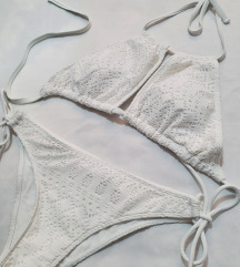 Abercrombie and Fitch bikini S/M
