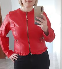 Nova jaknica  xl-xxl