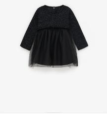 Zara haljina 110
