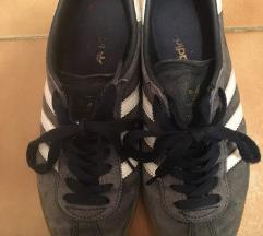 Adidas Munchen 38
