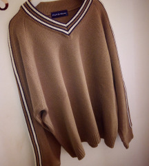 Pull and Bear pulover 40/42