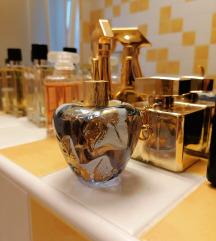 Parfem lolita lempicka 100 ml
