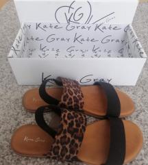 Kate Gray sandale 40