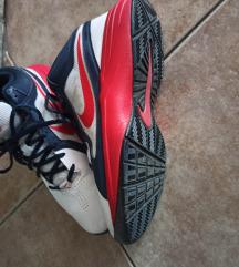 Nike tenisice (25.5 cm)