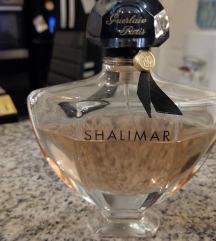 Guerlain Shalimar EDP