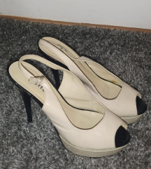 Sandale 50,00kn