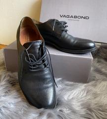 Muške kožne cipele Vagabond