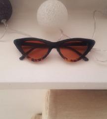 Cateye sunčane naočale