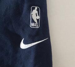 Nike Knicks NBA duksa L