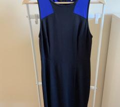 Calvin Klein Jeans haljina, vel S