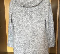 C&A novi kaput