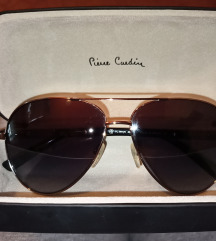 Pierre Cardin naočale