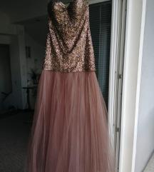 Princezina haljina