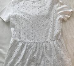 Intimissimi bijela tunika/majica,vel.M