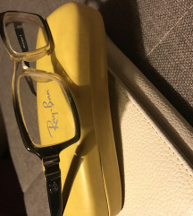 Ray Ban naočale + poklon veliki novčanik