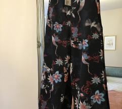 Nove H&M široke hlače