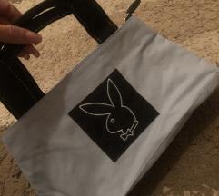 Playboy torbica
