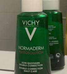 Vichy normaderm dnevna njega